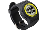 izzo swami gps watch