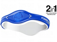 power balance band