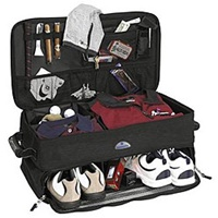 samsonite trunk organizer