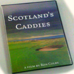 scottishcaddies